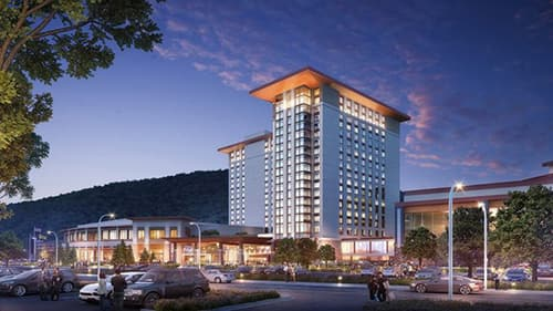 harrah-cherokee-casino-resort