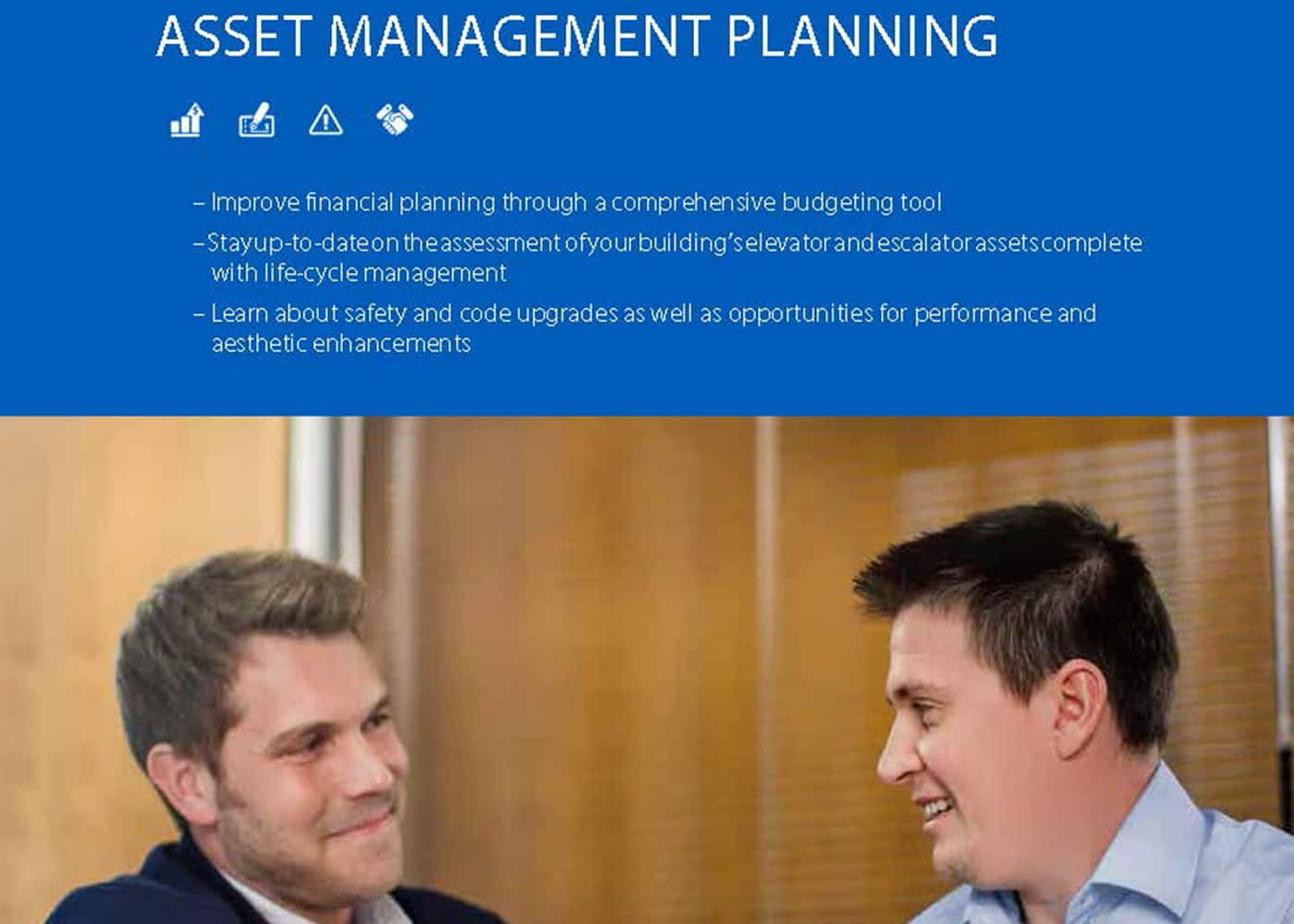 asset-plan-first