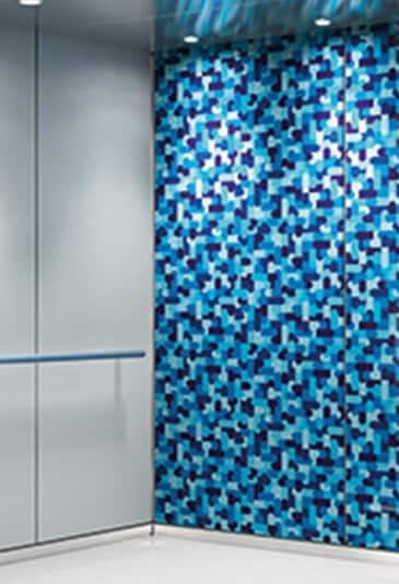 KONE Design Collection