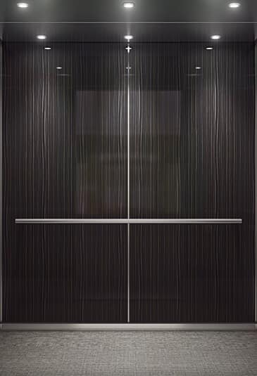 monospace 700 elevator kone. Black Bedroom Furniture Sets. Home Design Ideas